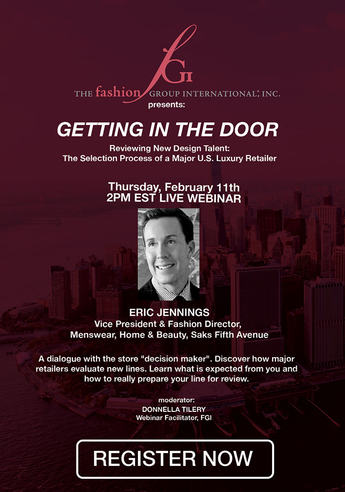 http://fgi.org/files/New_York/images/fgi-webinar2016-eric_jennings.jpg